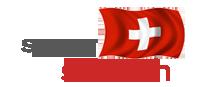 www.super-sex.ch Logo