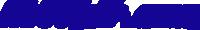 hobby6.com Logo
