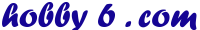 www.hobby6.com Logo