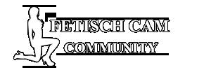 fetischcam.net Logo