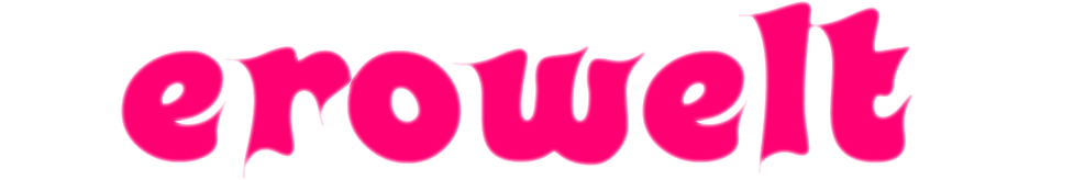 erowelt.ch Logo