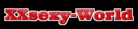 xxsexy-world.ch Logo