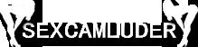 www.sexcamluder.net Logo